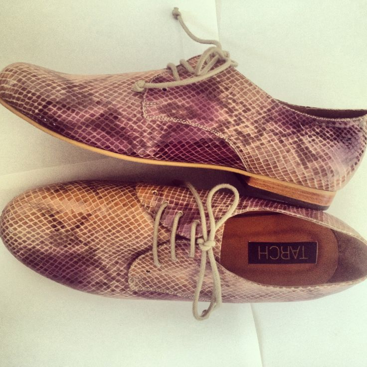 colors snake oxford