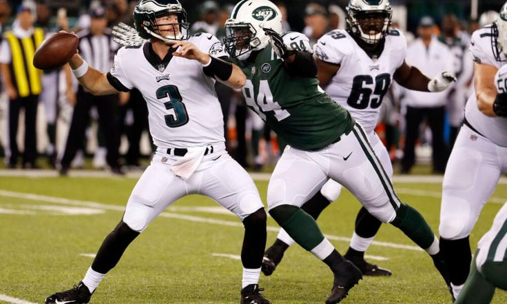 3 players who made case for Jets 53-man roster in preseason finale = The final preseason game might not mean much for NFL veterans or the overall outlook on a season, but it's a huge opportunity for fringe roster players to make a case to stick to the 53-man unit. With the New York Jets in.....
