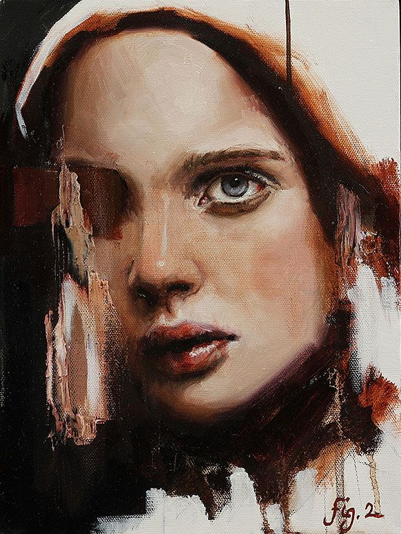 Adam Caldwell | Thinkspace Gallery