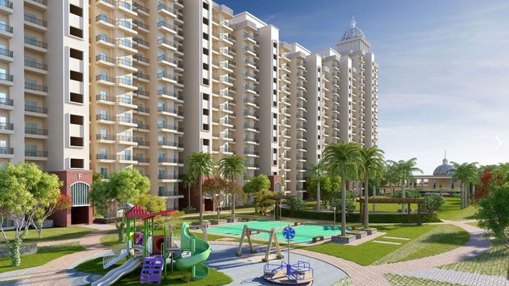http://www.ats-greens.co.in/blogs/real-estate/find-your-dream-flat-at-gulshan-botnia-luxury-apartments/
