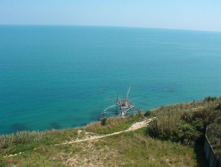 44 best Italy Hotline images on Pinterest   Amalfi, Seaside and Touring