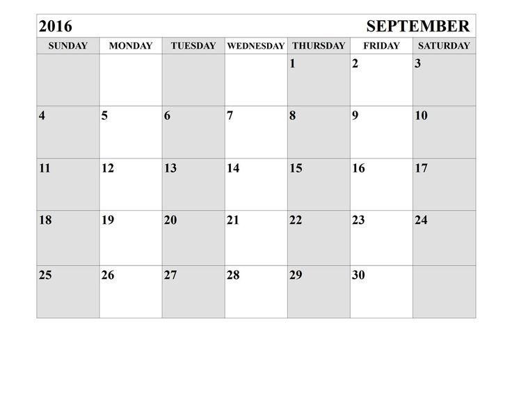 calendar template 2015 word