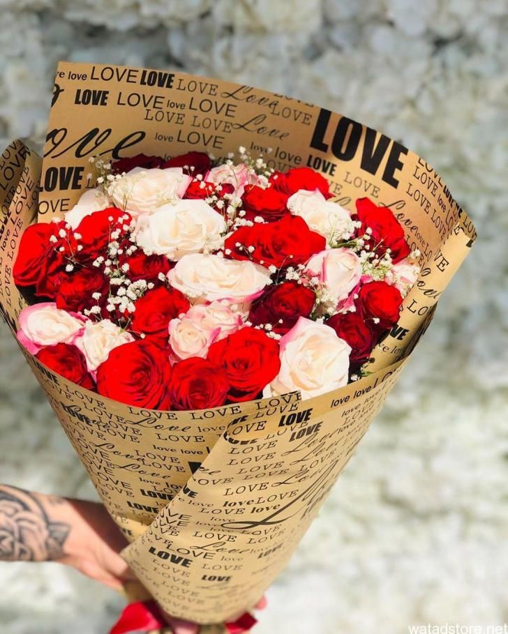 صور عيد الحب 2021 احلى بوستات لعيد الحب Valentine Photo Photo Quotes Photo