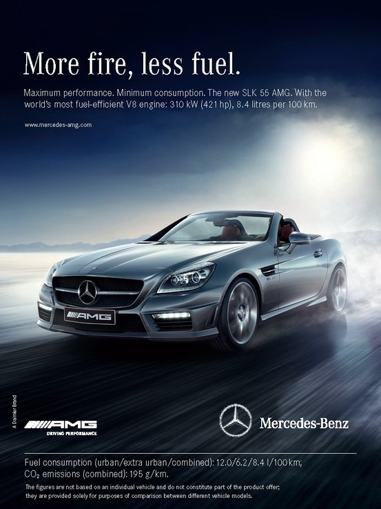 11 best images about amg print ads on pinterest print for Mercedes benz print ads