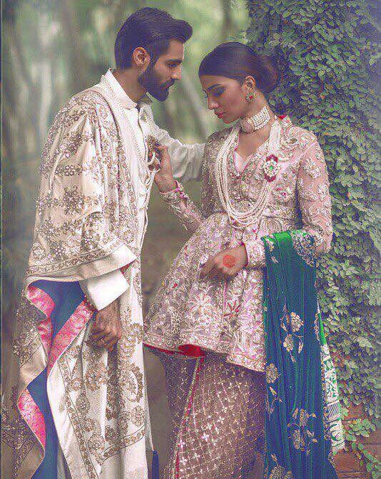 Свадьба восточная Индия