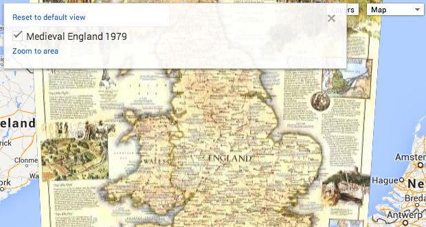 170 best School Resources/Technology images on Pinterest - import spreadsheet google maps
