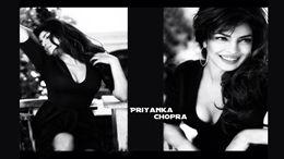 Priyanka Chopra sexy Images