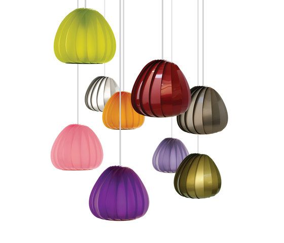 General lighting | Suspended lights | TR12 | Tom Rossau | Tom. Check it out on Architonic
