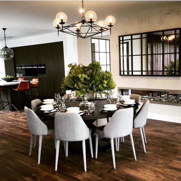 Schön 23 Best Dining Chairs Images On Pinterest Dining Chairs, Dining   Esszimmer  1230