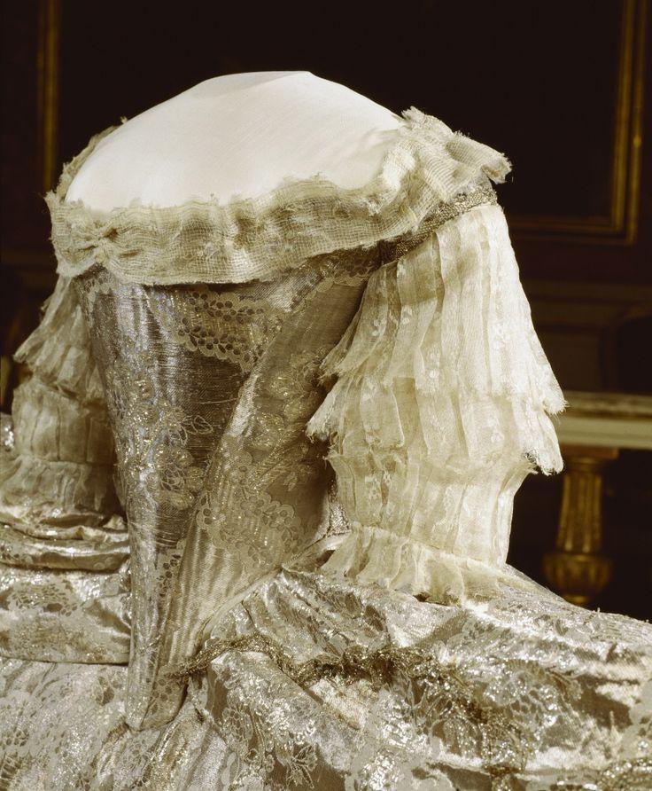 Vintage Wedding Dresses Kingston: 647 Best Historical/Vintage: Greys, Silvers Images On