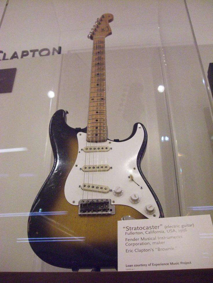 fender american standard stratocaster serial number 2010 nfl