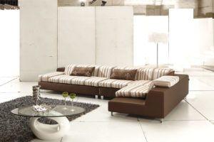Sofa Set Furniture For Living Room
