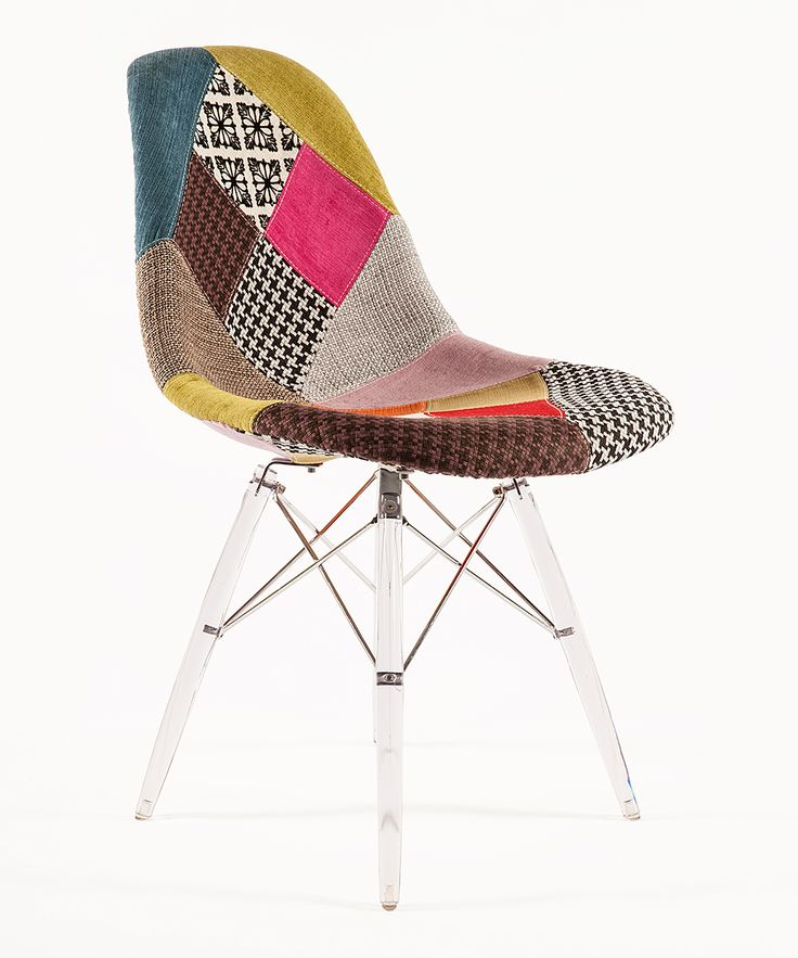 97 best Fabric :: Patchwork images on Pinterest | Chairs ...