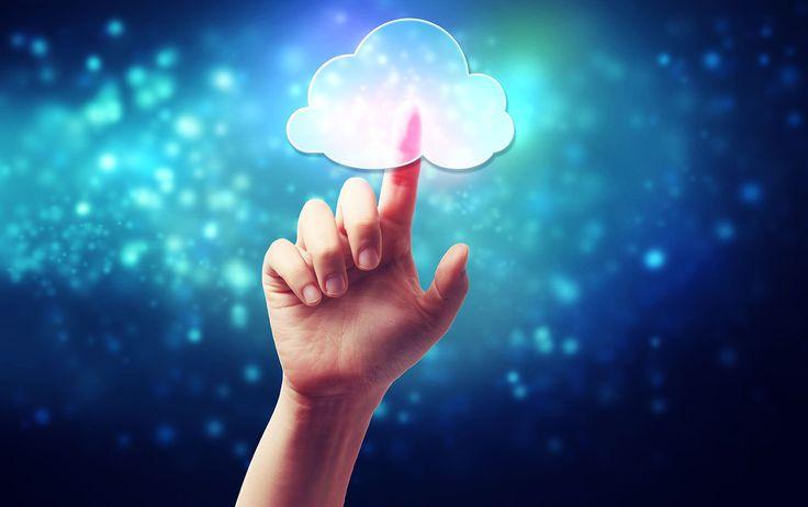 Gestão na nuvem: A possibilidade de manter uma instituição plenamente conectada com a rede global de computadores.
