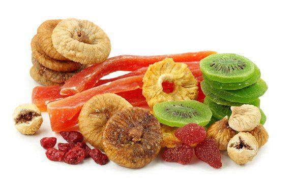 ПОЛЬЗА СУШЕНЫХ ФРУКТОВ http://pyhtaru.blogspot.com/2017/07/blog-post_8.html  Чем полезны сушеные фрукты и овощи!  Важно поддерживать в организме необходимый запас витаминов и полезных веществ. Об этом знают все без исключения, и отличными помощниками в этом уже издавна считаются сушеные фрукты и ягоды.  Читайте еще: ================================ ПОЛЬЗА ОРЕХОВ ДЛЯ ЗДОРОВЬЯ http://pyhtaru.blogspot.ru/2017/07/blog-post_4.html ================================  Сухофрукты относятся к…
