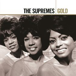 The most successful American performers of the 1960s, the Supremes for a time rivaled even the Beatles in terms of red-hot commercial appeal, reeling off five number one singles in a row at one point. Critical revisionism has tended to undervalue the Supremes' accomplishments, categorizing their work as more lightweight than the best soul stars (or even the best Motown stars), and viewing them as a tool for Berry Gordy's crossover aspirations. There's no question that there was about as much…