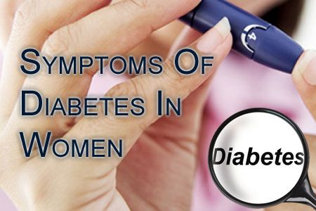 Feel free to ask your doctor any question about Diabetes you might have, from how it affects your bowel movements to if it can cause sexual dysfunction (yes, it can!) No question should be too embarrassing or uneducated for you to feel comfortable finding the answer to as your doctor is there to help! Keep track of your Diabetic supplies and make sure you always have a backup. Obviously, keeping a... FULL ARTICLE…