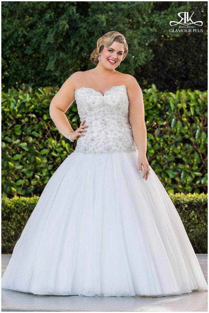 20 besten bigsize Bilder auf Pinterest | Hochzeiten ...