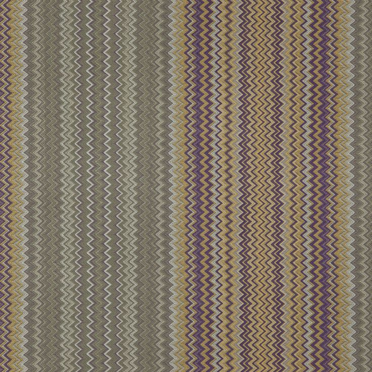 Collection: Marrakesh   Home Fabrics   Home Fabrics