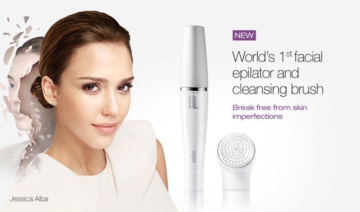 ph-stage-facial-epilator-beauty-edition-za