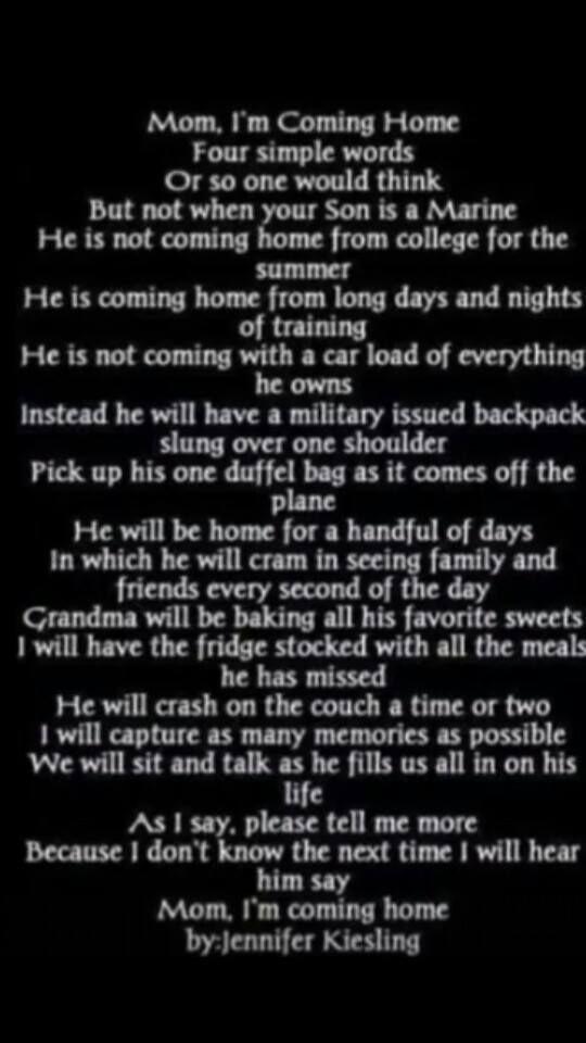 Lyric marine corps hymn lyrics : 80 best Marines images on Pinterest | Marine mom, Usmc quotes and ...