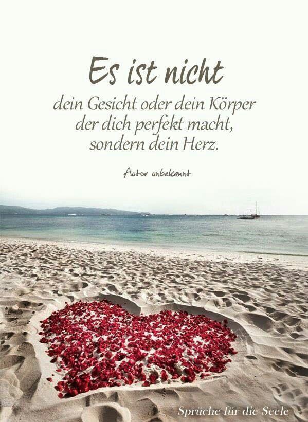 http://selbstvertrauen-fuer-frauen.de/blog/ Selbstvertrauen für Frauen, Selbstwert, Selbstbewusstsein