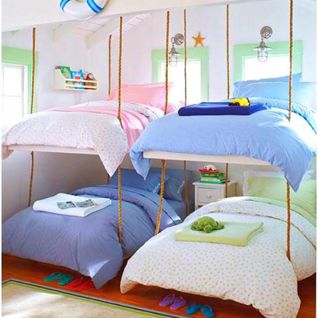 36 best Bed swings images on Pinterest