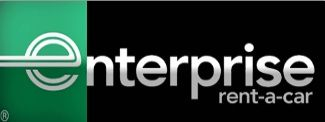 Enterprise Rent-A-Car #top #10 #movie #rentals http://rental.remmont.com/enterprise-rent-a-car-top-10-movie-rentals/  #interprise car rental # Preferred Supplier Enterprise Rent-A-Car is the Institute s preferred Master Agreement for business car rentals effective immediately. Enterprise Rent-a-Car is now Enterprise Holdings, Inc. and owns National Car Rental. Rensselaer now has access to both the Enterprise and National brand through this Master Agreement. Enterprise is the largest rental…