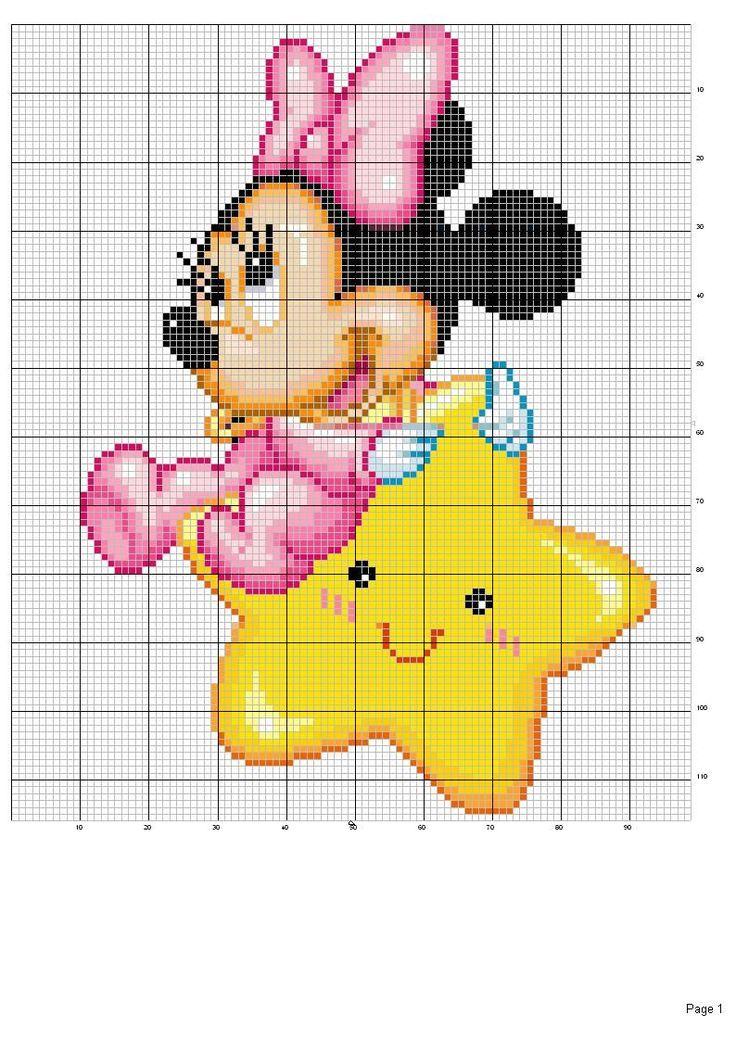 86d4c1308d21b1d2f9cf2cdc25935433.jpg 794×1,122 pixeles
