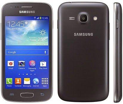 Di Indonesia, Gambar, Harga, Samsung Galaxy, Samsung Galaxy Ace 3 LTE, Spesifikasi, Terbaru, spesifikasi samsung galaxy ace 3 lte gt-s7275,  Smartphone Samsung,harga samsung galaxy ace 3 lte gt-s7275,
