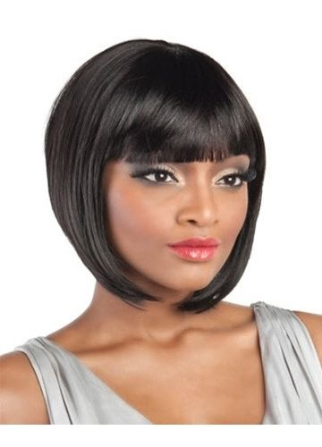 Pin by Queen Diary on Hairstyles for Black Women | Pinterest