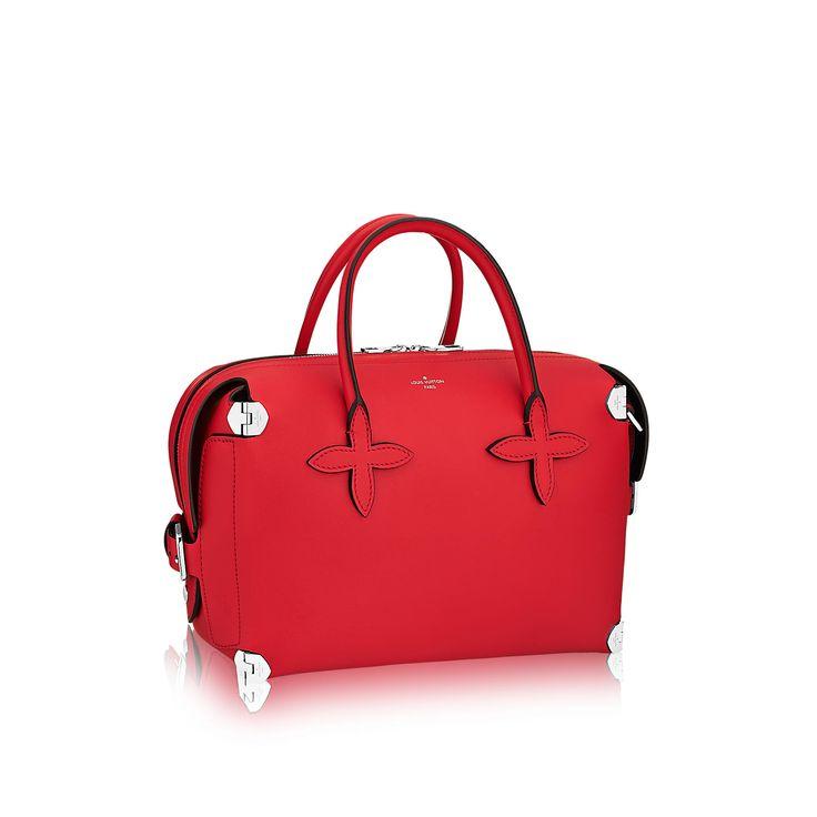 louis vuitton garance handbag