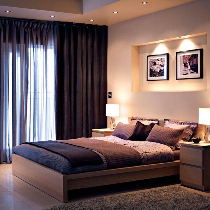 Ikea Master Bedroom: 61 Best Master Bedroom Ideas Images On Pinterest