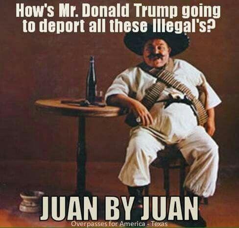 Juan By Juan