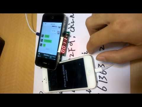 IP-Box Read Password lockscreen Code all idevices | idevice iCloud Bypass doulCi and Jailbreak
