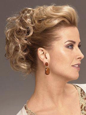 Wedding Hairstyle #Longhairstyles