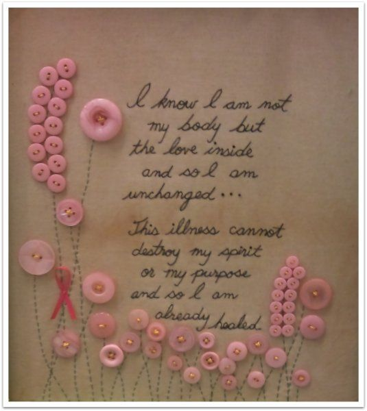 1000 Images About Cancer Journey On Pinterest: 1000+ Images About Breast Cancer Cards On Pinterest