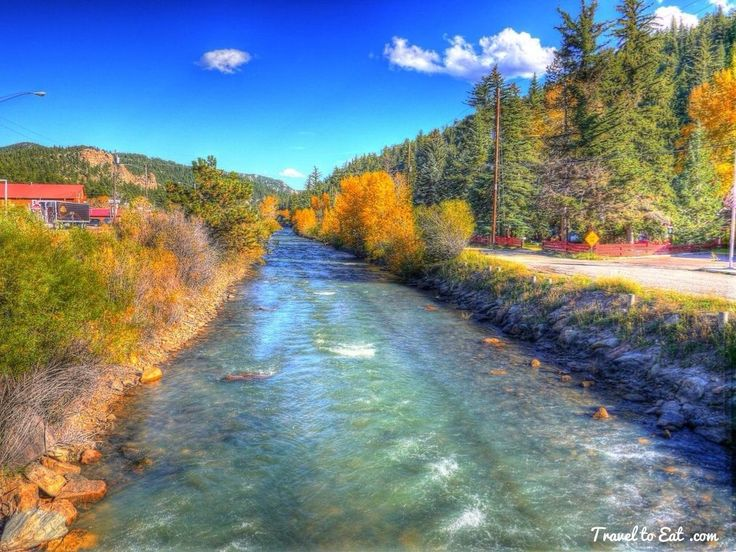 41 Best Images About Bailey Colorado On Pinterest