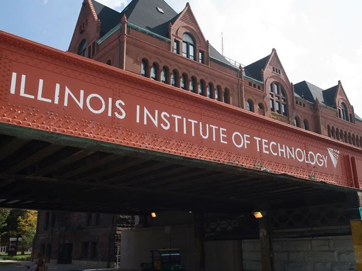 Illinois Institute of Technology http://www.payscale.com/research/US/School=Illinois_Institute_of_Technology_(IIT)/Salary/by_Degree?OnMouseOverSurveyLink01=ONMOUSEOVERSURVEYLINK-NOLINK