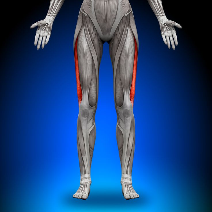 Read about how fibromyalgia patients, through exercise, can decrease muscle metabolites and decrease pain.