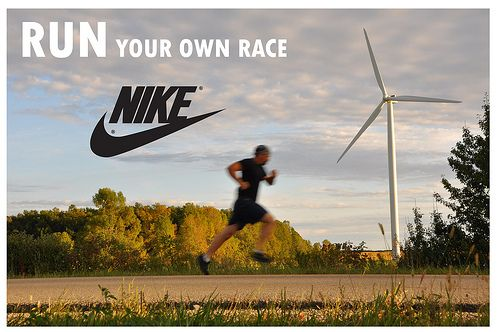 141 Best Images About Running Motivation On Pinterest
