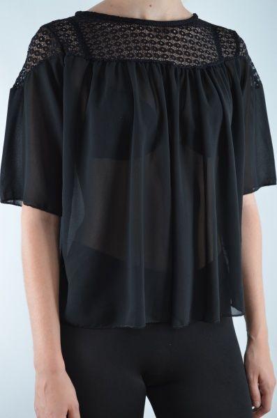 Bluza femei Black Haine ieftine, Articole ieftine femei, barbati si copii – KYK.ro
