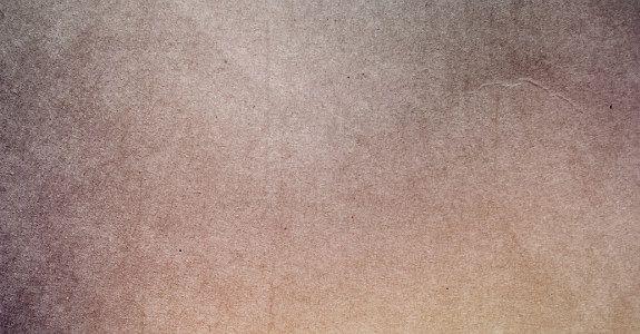 13 Seamless Textures