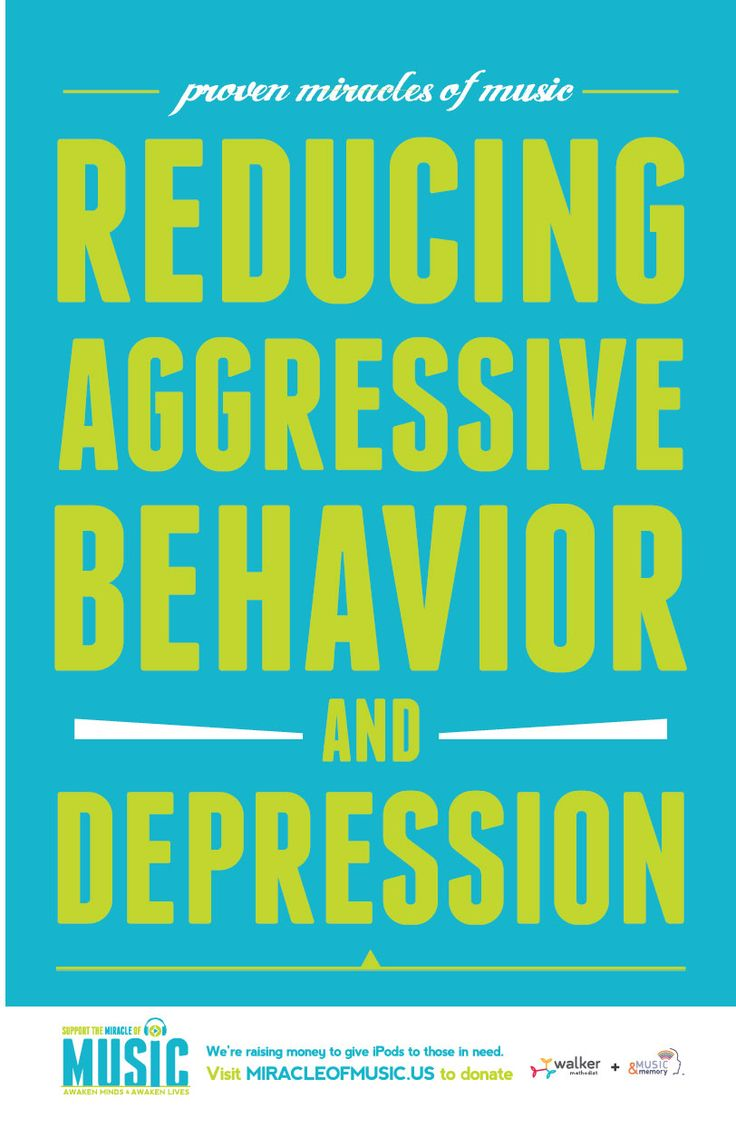 aggressive behavior Aggressive behavior children are at risk of developing serious behavior disorders, like oppositional defiant disorder or conduct disorder learn about aggressive.
