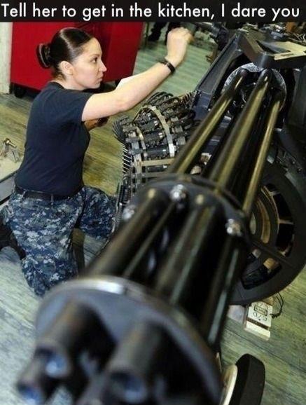 how to get marine armorcheat