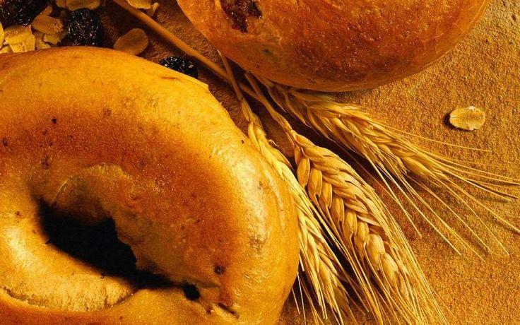 Цельнозерновой хлеб в хлебопечке - рецепт с фото на Повар.ру