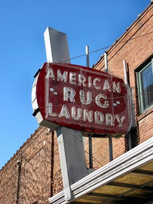 16 best american rug laundry images on pinterest | laundry, rugs