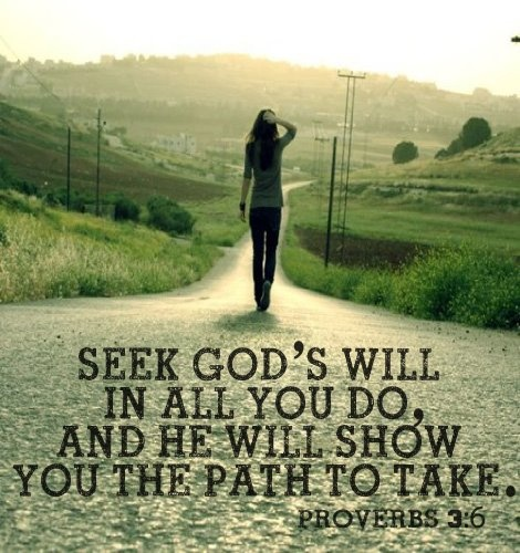 Proverbs 3:6: Thoughts, Respectyourself, Respect Yourself, Walks Away, Truths, So True, Favorite Quotes, Living, Inspiration Quotes