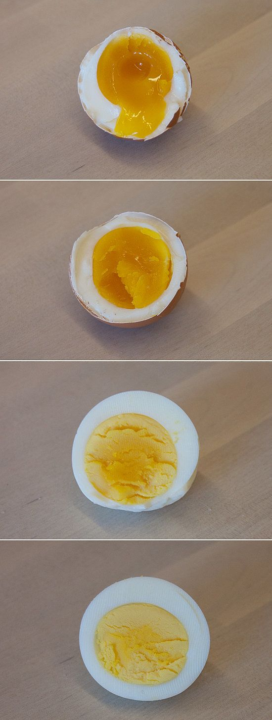 25 melhores ideias de runny boiled egg no pinterest ovos your ultimate guide to making hard boiled eggs ccuart Images