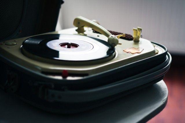 teppaz-oscar-lecteur-vinyl